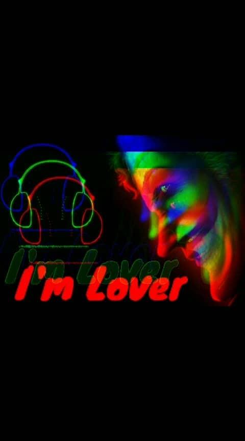 #massbgm #massbeats #loveness