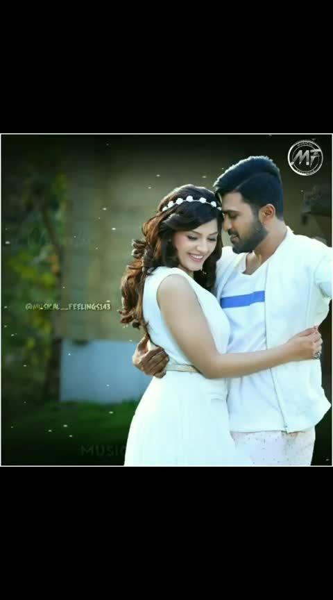 #love #love #love-status-roposo-beats #telugu #telugusongs #telugucinema #telugumovies #teluguroposo #telugustatus #teluguropo #telugusound #telugutrendings #teluguaudio #mehareen#maheshbabu #maharshi_song #sahoo #prabhas #prabhas_fans #vijay-devarakonda #vijaydevarakonda #unconditionallove #rakulpreetsingh #kajalaggarwal #anushkasharma #prabhas_fans #suryahits #suryafans#alluarjunfans #ramcharan #ramcharantej#nani #nanilovesong #nanihero #guna #guna369 #guna_369 #guna369trailer #rakshasudu #rakulpreetsingh #rampothineni #ismart_shankar #ismartshankar #dearcomrade #dearcomradesong#telugusongs #sruthihassan #srinivasbellamkonda #dearcomradetrailer #rakshabandhanspecial  #ramcharantej_fans #vijayadevarakonda #ntrfans #ntrdance #ntrsong  #venkateshdaggubati #alluarjun #alluarjundance