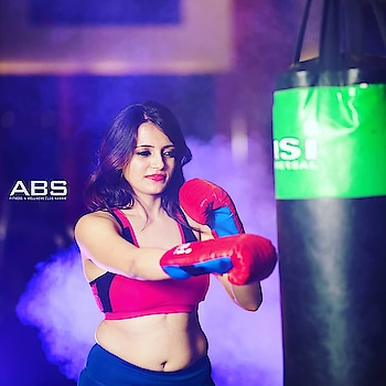 If you want better results, make better choices..  ABS FACE OF THE YEAR QUALIFIED CONTESTANT Ritz Nathani  #absfitnessnwellnessclubnashik #absfaceoftheyear #BodybyABS #absmembersvoice #absfitness #absolutelyalive #funisabs #committomove #committostayactive #itsnotgymitslife