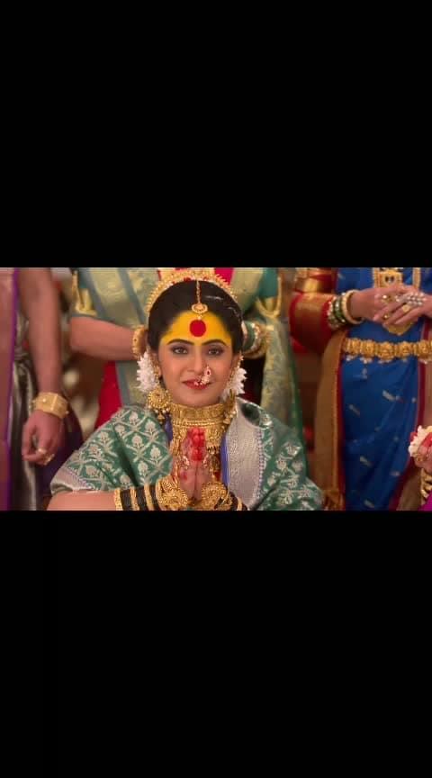 Top ideas for Lakshmi   Latest Pictures, Videos, Trends