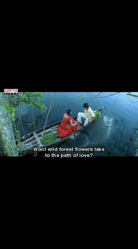 ప్రేమా ని సావాసం నా ప్రేమకి.......#aarya  #aarya-movie-superscene  #bunny