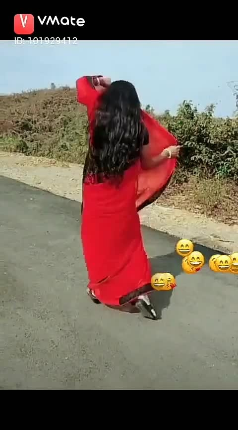 ##funny_video