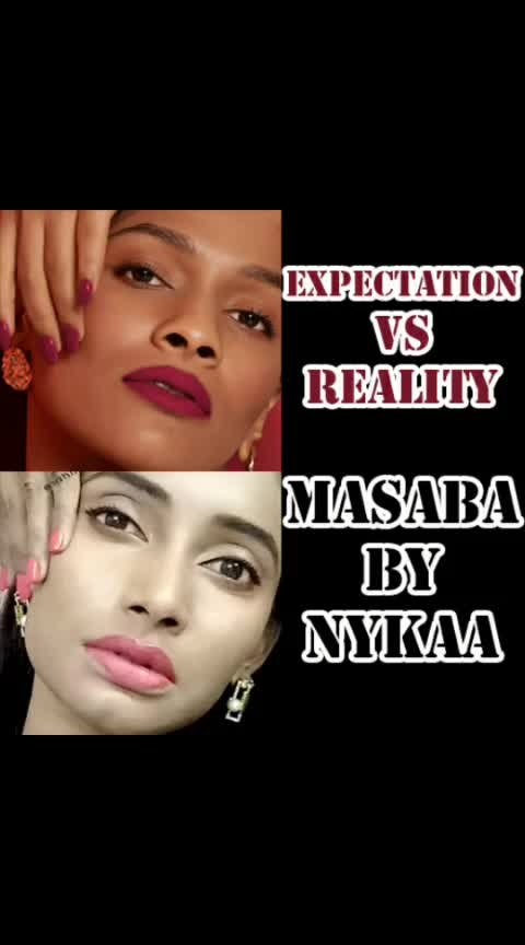#lipstick #honestreviews #watch #newvideoalert #sahijeeth #youtuber