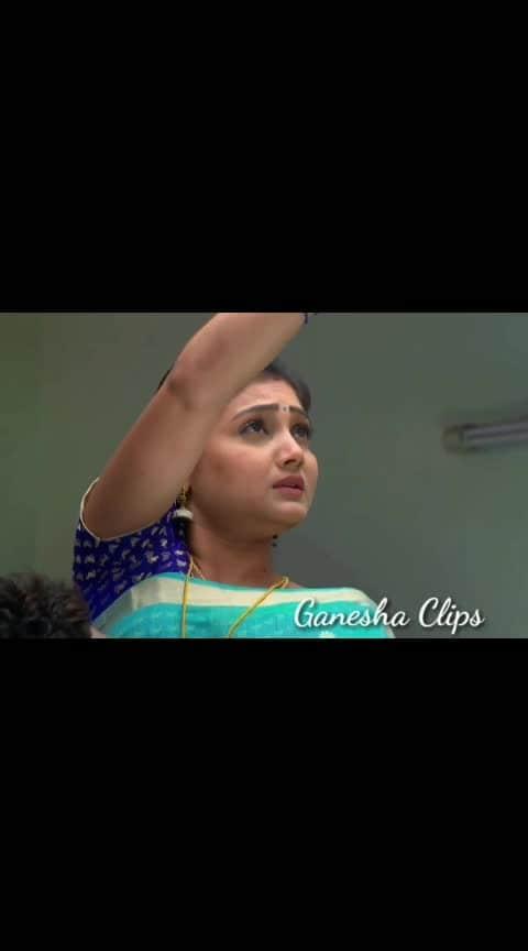 En manasa thirudiya pulla #rojaserial #suntvserial #lovescene #whatsappstatustamil #tamilserial