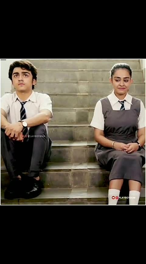 best classmate  lovers
