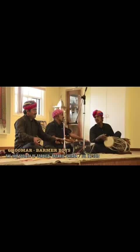 Khammaghani 🙏# #rajsthanisong #rajasthanistyle #rajsekarpandian #rajasthan #rajasthanisongdance #rajasthanisongstatus #rajasthaniculture #rajasthani-folkdance #rajputanaattitude #jairajputana🙏 #rajputana