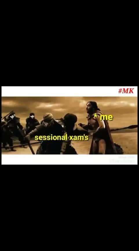 sessional exam