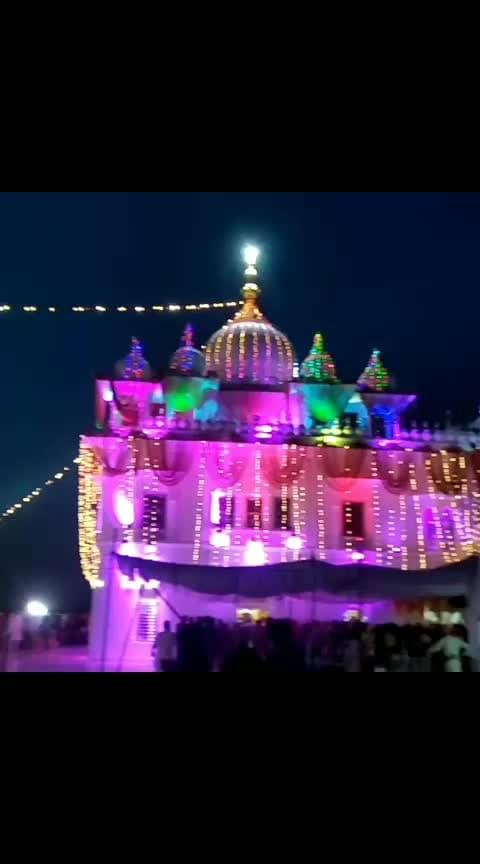 #Thakatshrikeshgarhsahib #sikhtemple #sikhism #sikhiworldwide #sikhi