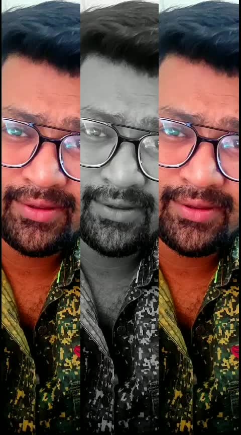 #sudisudheer Insta : #santosh_sam