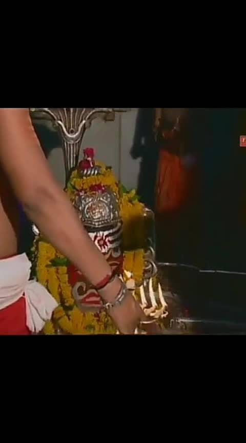 #bhakti #bhakti-tv #bhakti-tv #bhaktiroposo