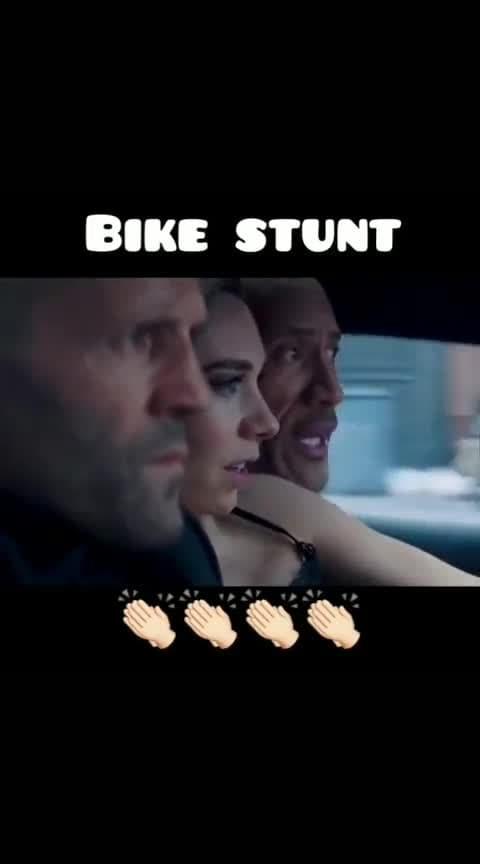 #bikestunts