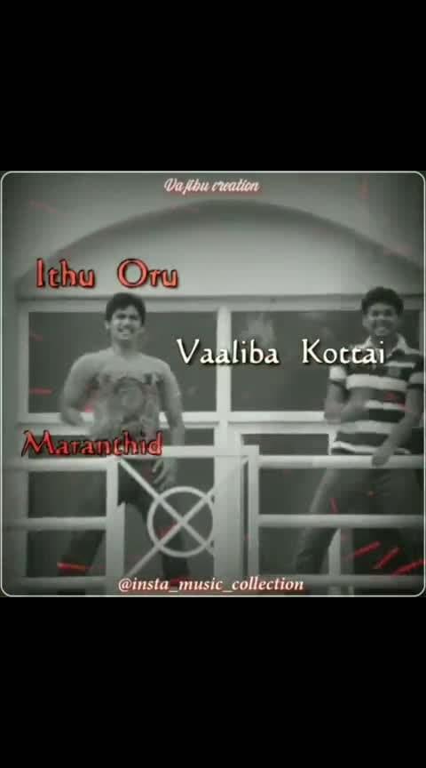 ##tamilalbumsong