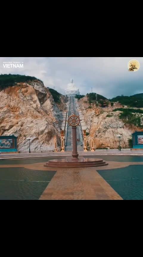 #vietnam#buddha