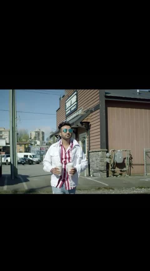 #New_song#Happy_raikoti#zinda👌