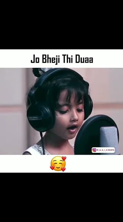 #jobhejithidua