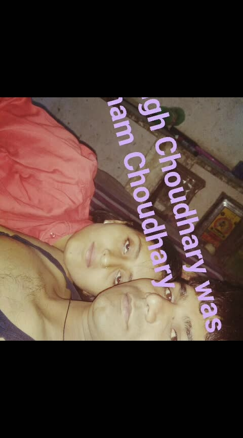 good Choudhary Jat airways