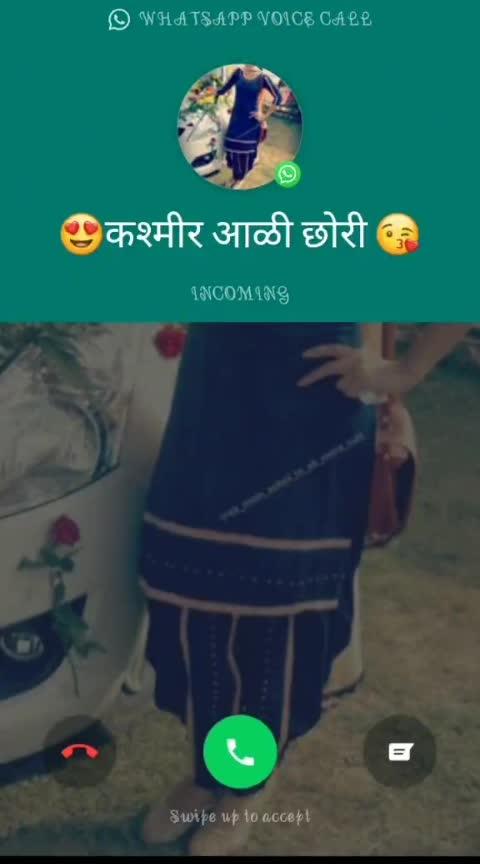 #kashmir