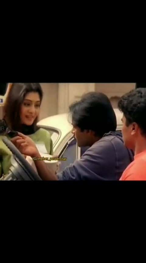 #balu-movie #nice_scene