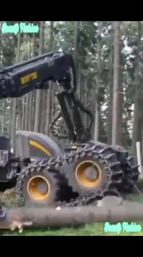 Amazing  mechanics