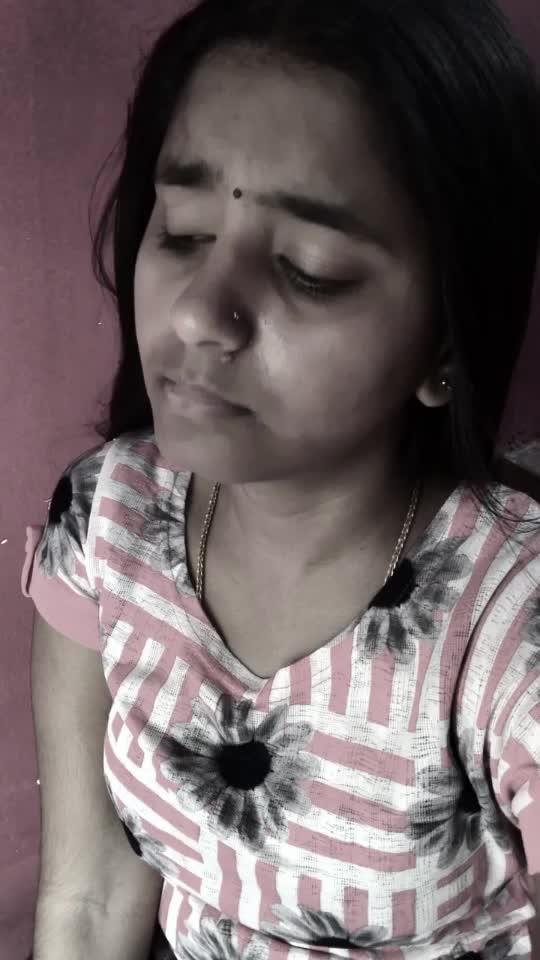 #tamilgirl #tamil