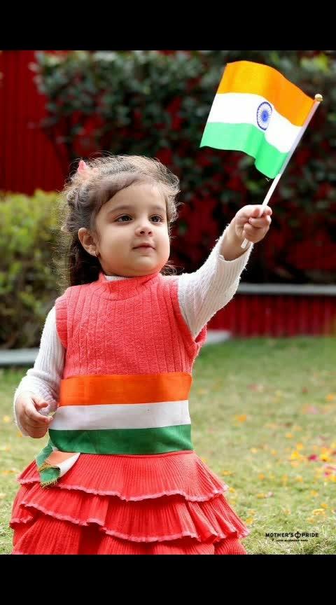 #myindia
