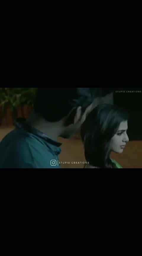 #tamilmoviescenes #irumputhirai #vishal #samantharuthprabhu