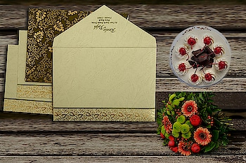 Shop for beautiful green color wedding #invitations from 123WeddingCards. These #cards are perfect for outdoor #weddings or springtime receptions.  Explore our forever in love cards #designs: https://www.123weddingcards.com/color/green-wedding-invitations #greencolorcards #greenweddinginvitations #chicgreeninvites #greenweddingcards #weddinginvitation #weddingstationery #themecards #invitationdesigns #invitescollection #trendyweddingcards #123WeddingCards