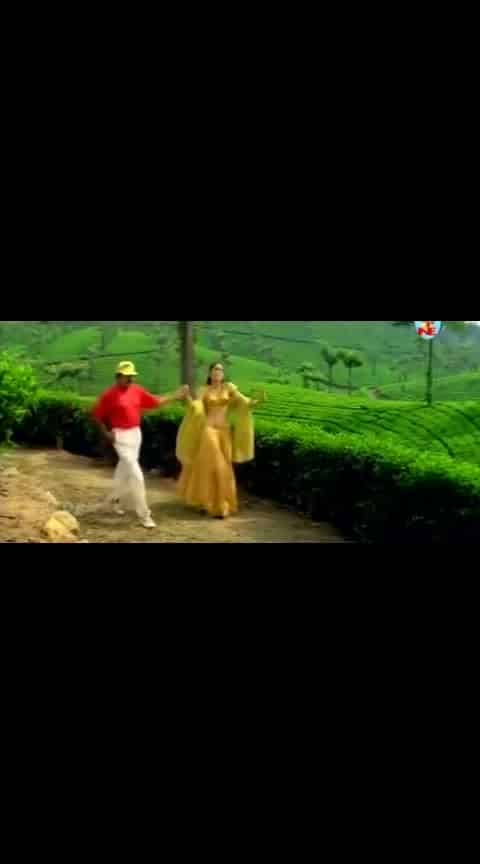 #superhit_song
