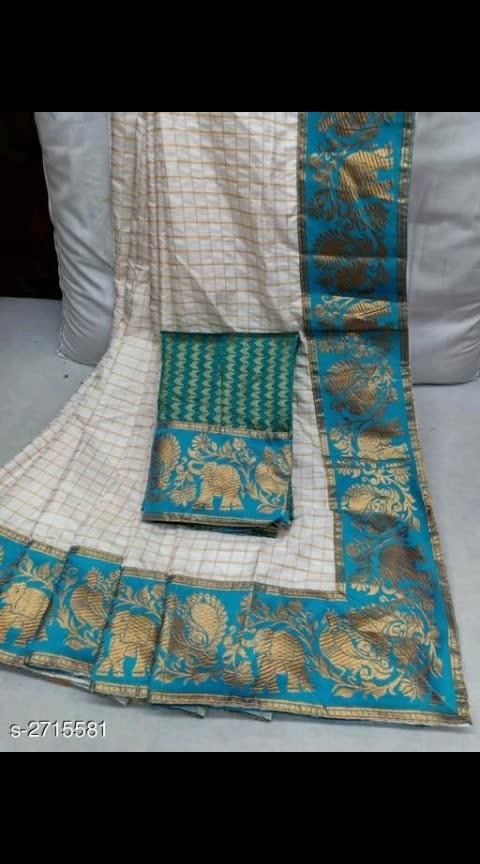 Wow super sarees #roposofasion #sareefashion #sareeblouse #sareeonline #sareefashion2019 #sareesnewstyle #sareedesignpatterns #fashion #fashiondesigner #fashionshow