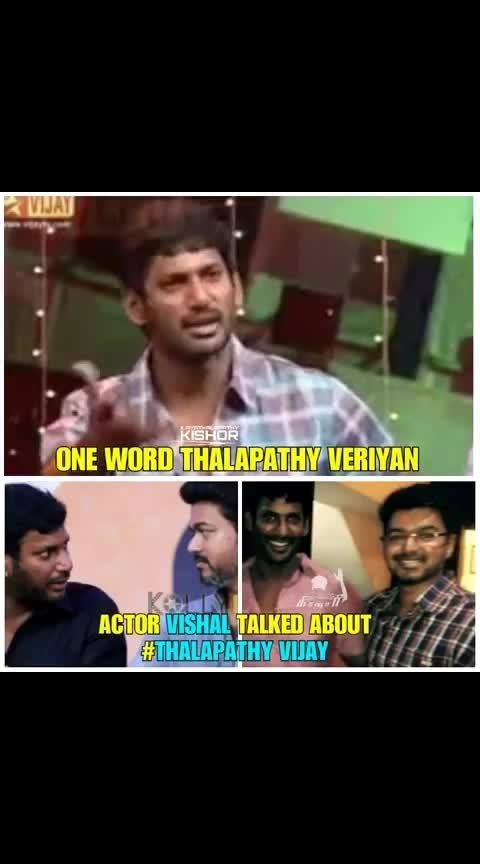 #thalapathyveriyan