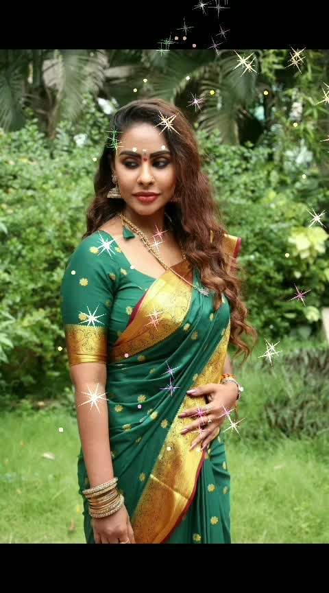 #srireddy #traditionalwear