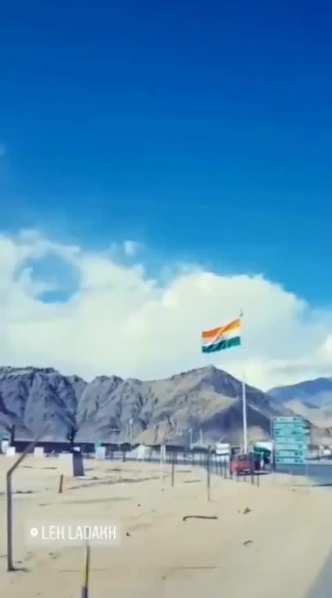 #india #bhart #hindustan_zindabad