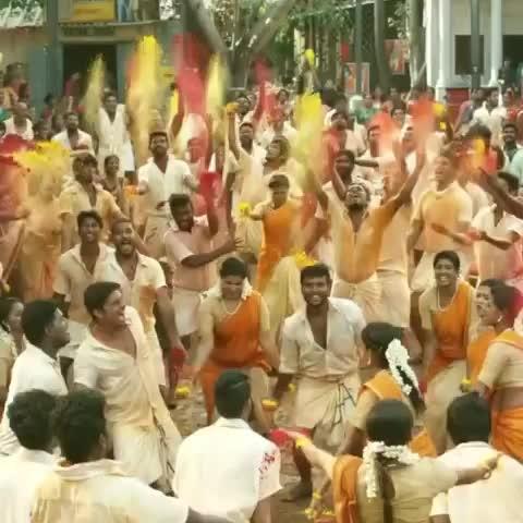#aalaporaanthamizhan #thalapthy_vijay #arr #roposo-beats #beatschannel ❤️