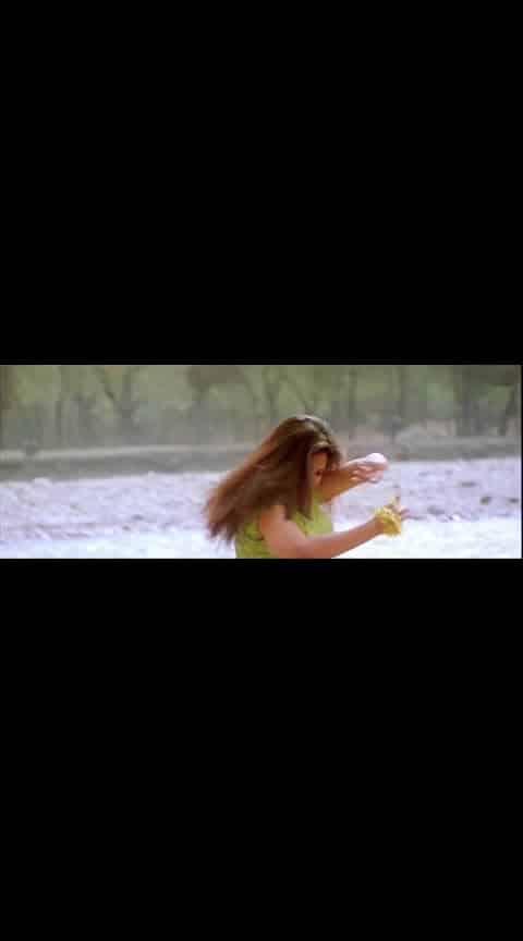 #Pachainiramey #Maddy_love ❤