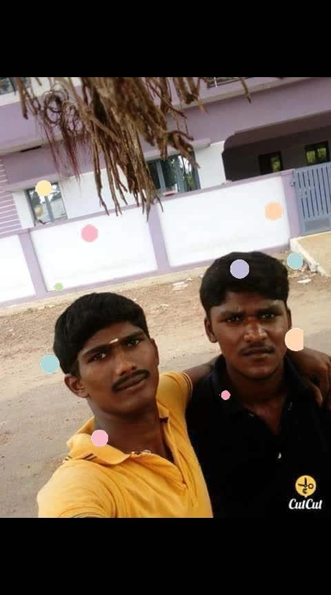 Karthi karthi