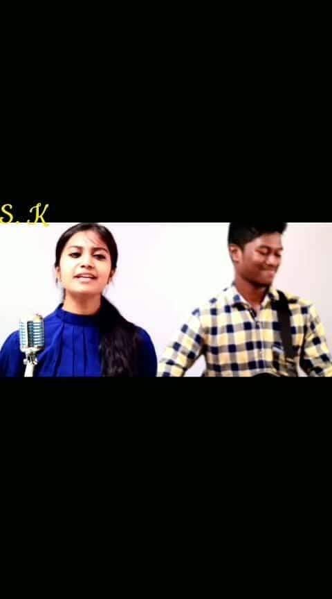 #singingstar