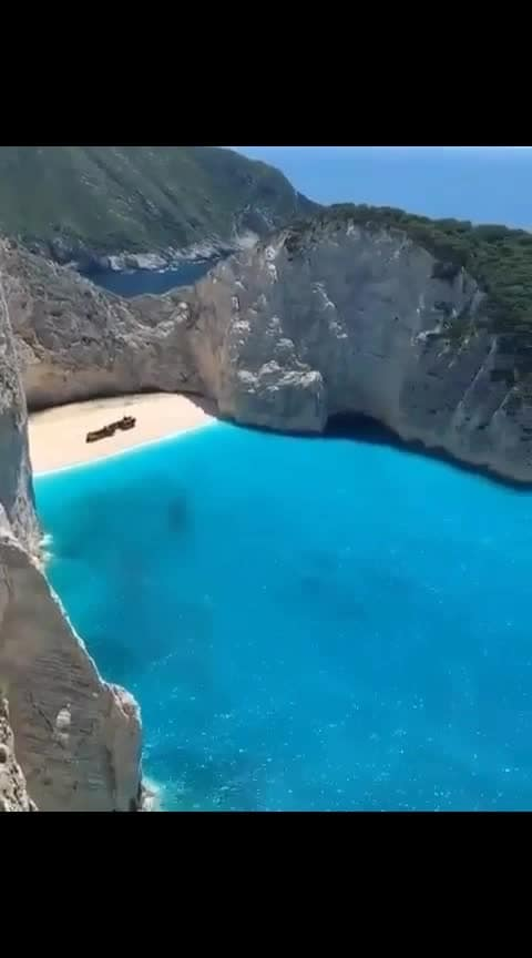 #zakinthos #greece #greece_moments #heaven #travelling #peace #traveladdict #travel-diaries