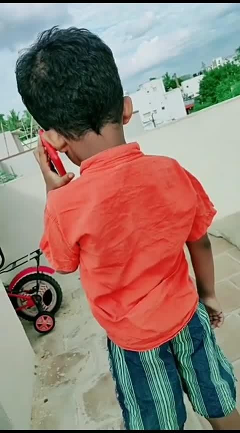 #tamilcomedy #freindshipday