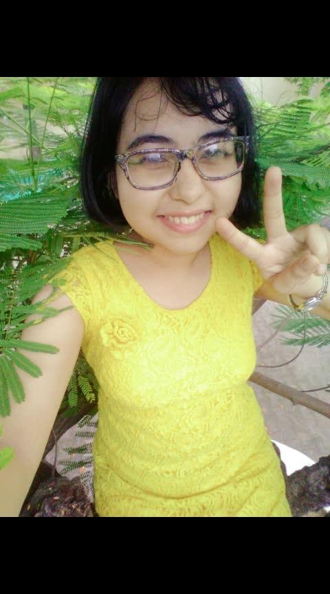 lol  #love #music #song #tree #ootd #school #beats #joyoners #joyocian