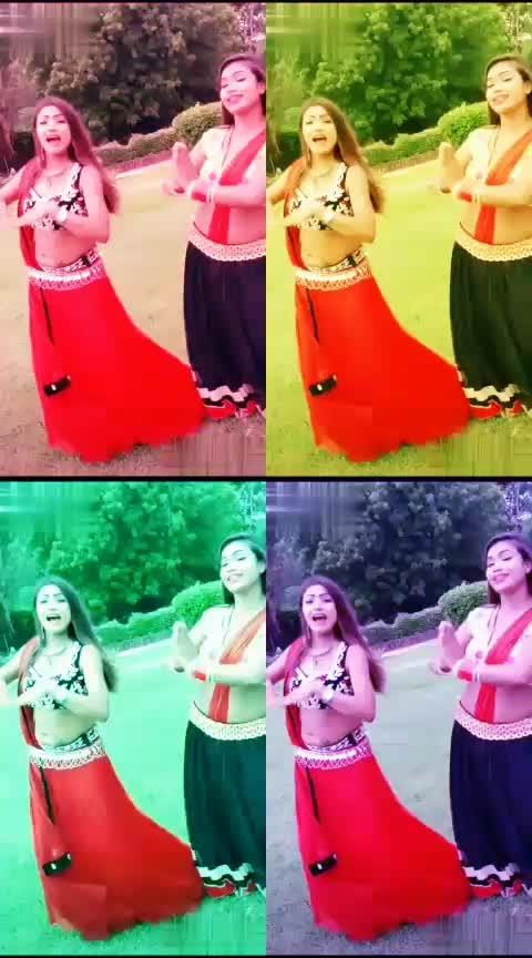#bhojpuri_hot_dance #bhojpurisongs #bhojpurihot #bhojpuristar #bhojpuriactress #bhojpurigirl #sexybhabhi #sexygirl #sexygirldance