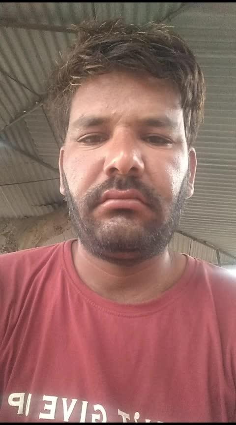 yadav candidate
