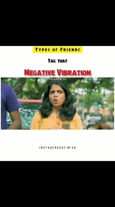 #funny_video  #comedyclip  #hahatv  #negativespace