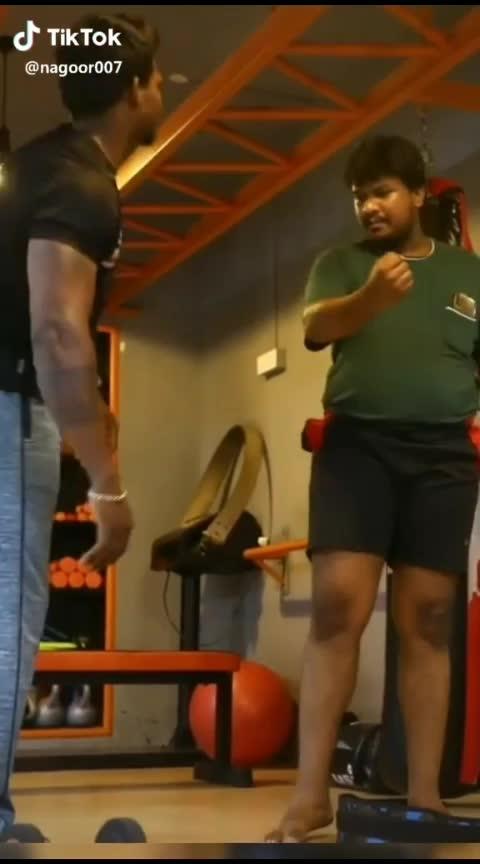 #jd #thalapathyvijay #thala #dhanushfans #suriya #lovefailure #ropo #roposostar #roposo #roposobeauty #viwesmyvideo #roposo-beats #roposocontest #roposofamily #roposlook #roposo-rising-star-rapsong-roposo #roposorisingstar #trendeing #trendingvideo #haha #movies #gymlife #gymlovers #gymlife #gymboy #gymbody #gymtime #gymcomedy #flimistaan