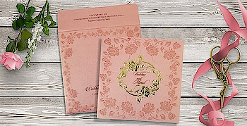 Punjabi wedding #cards are available in numerous #designs and colorful patterns. These unique patterns reveal the beauty and joy of the occasion. They are available in many different sizes and shapes. You can choose from the array of options and go for the best pick.  Shop Now: https://www.123weddingcards.com/sikh-wedding-cards-invitations  #sikhweddinginvitations #sikhweddingcards #sikhinvitations #sikhcards #punjabicards #punjabiweddinginvitations #weddingcards #weddinginvitations #shadicards #123WeddingCards
