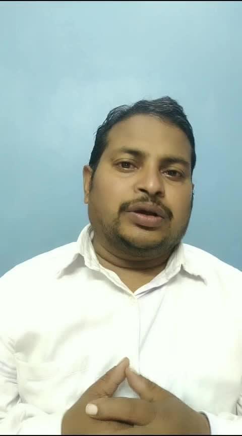 #tamilnadu#ministers#thankful#jagan#