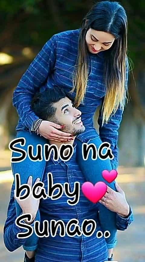 #loveme