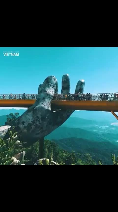 #vietnam....