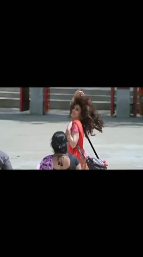 #shadimeinjarooraana #bestmovie