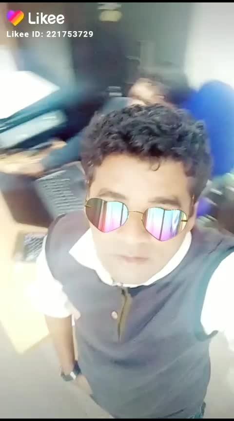 #satishappubangalore#hifriends-follow-meee