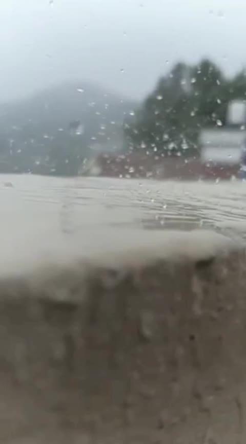 love rain #rainlover #robosorain